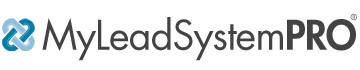 My Lead System PRO - MyLeadSystemPRO