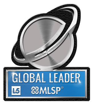 L5 - Global Leader