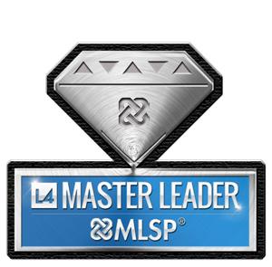 L4 - Master Leader