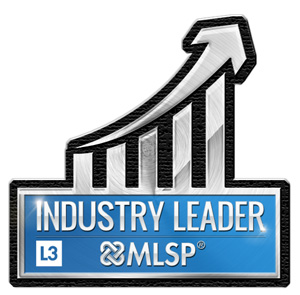 L3 - Industry Leader