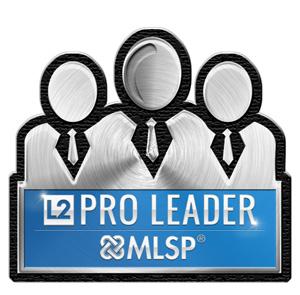 L2 - Pro Leader