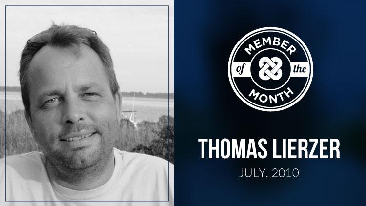 Thomas Lierzer