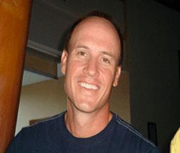 Tyler Pratt