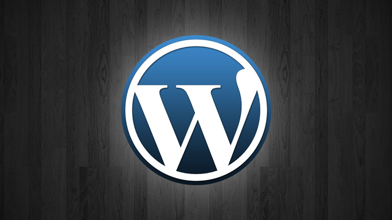 thumbnail-wp-logo