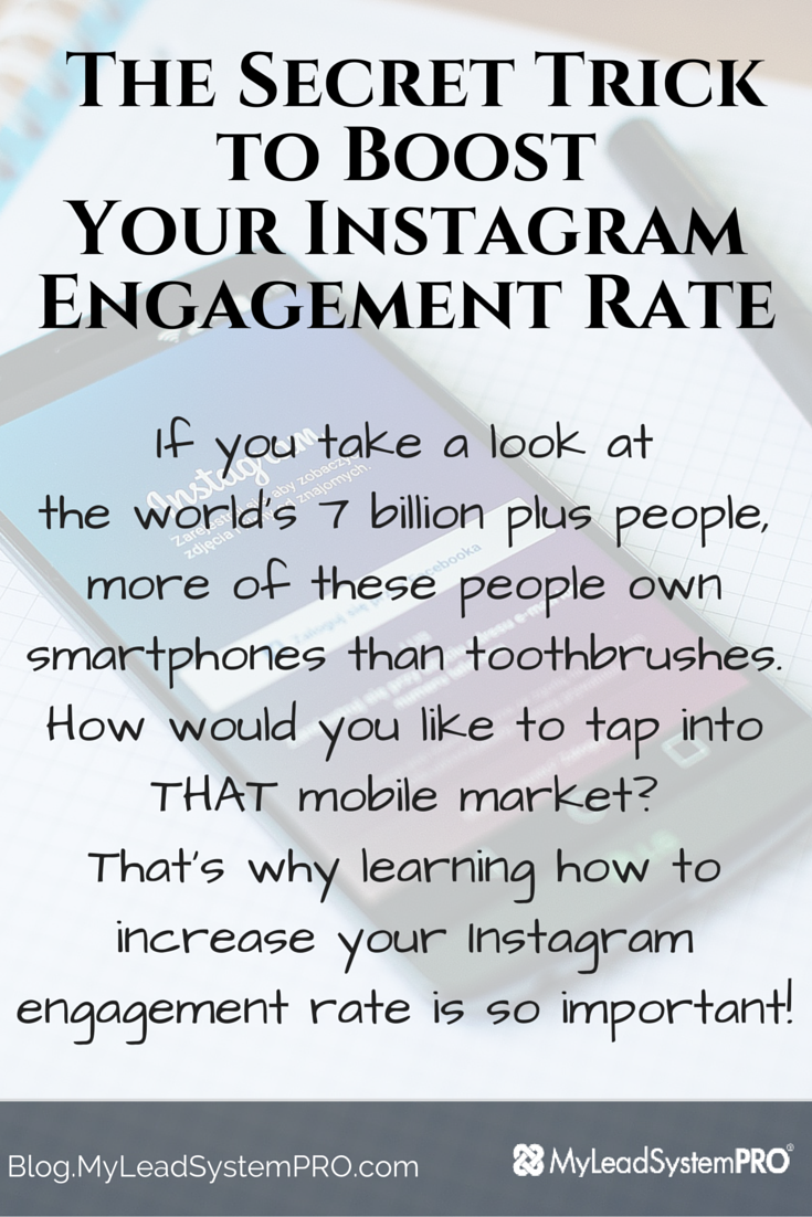 This strategy is super cool because the only thing I'm asking from them is to connect. No pitching. I spend 15-30 minutes doing this per day and it's so much fun to do! When you do this, you will see your Instagram engagement rate increase.