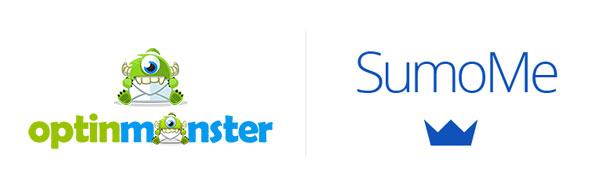 Optinmonster & Sumo