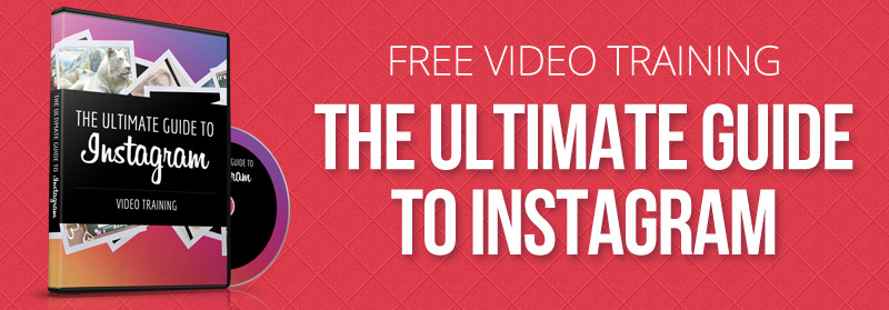 The Ultimate Guide to Instagram