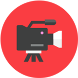 Create YouTube Videos Your Audience Will LOVE