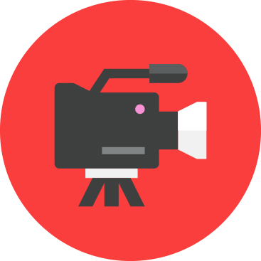 Create Videos Your Audience Will Love