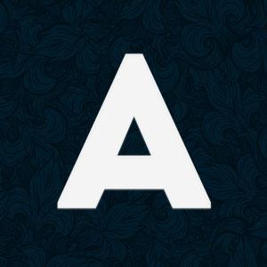 A - Affirmations
