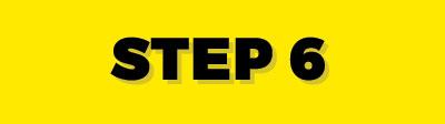 Webinar Script - Step 6