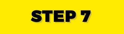 Webinar Script - Step 7
