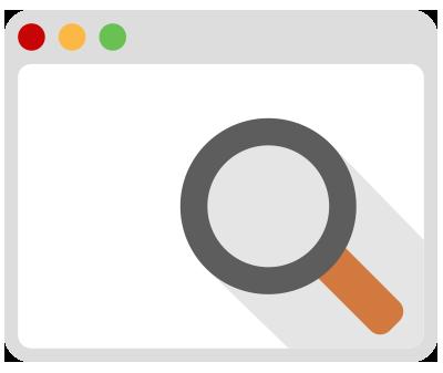 Basic SEO, Keyword Research and Youtube Optimization