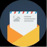 Sending Effective LinkedIn Prospecting Messages