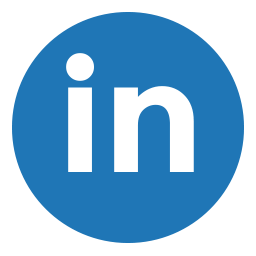 linkedin-icon-large