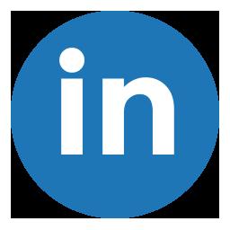 linkedin-icon-large