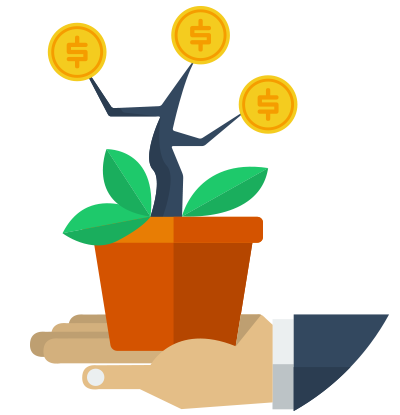 Turn Your LinkedIn Profile Into a Money Making Machine