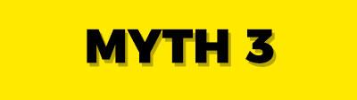 myth-3